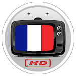 France TV All Channels in HQ 1.4