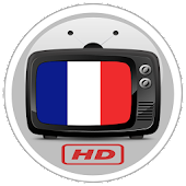 France TV All Channels in HQ