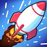 com.suziegames.rocketsunset