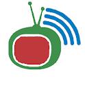 Pocket  Plus | Tv italiana in Live streaming icon