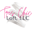 Tres Chic Loft LLC icon