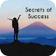 Secrets of Success Download for PC Windows 10/8/7