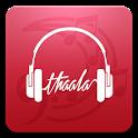 Thaala icon