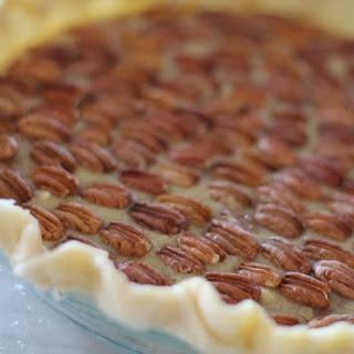 Simple Pecan Pie Recipes