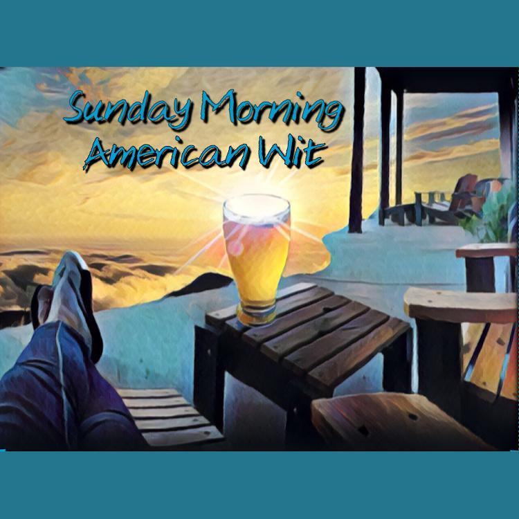 Logo of Pedro Point Sunday Morning