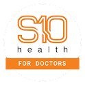 S10 Health For Doctors