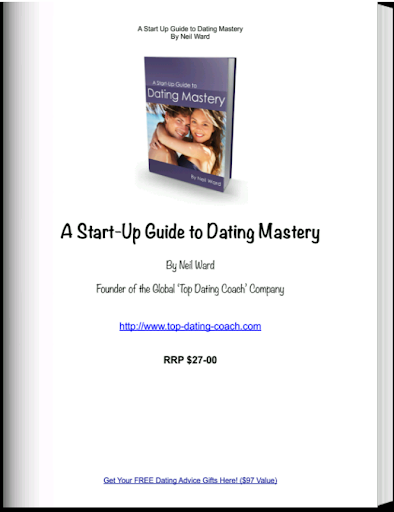 Guide to Dating Mastery