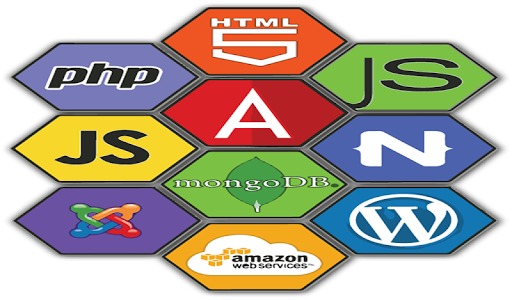 App and Web Developers screenshot 9