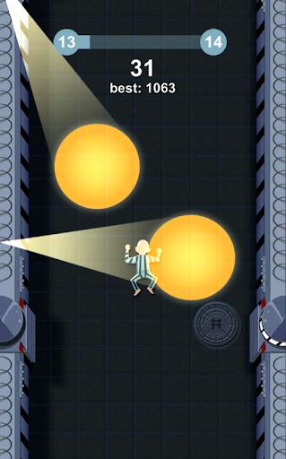 Prison Break android2mod screenshots 6
