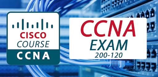 Cisco CCNA Course Exam 200-120 – Apps bei Google Play