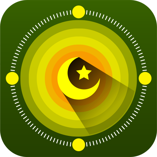 Muslim Dail.. file APK for Gaming PC/PS3/PS4 Smart TV