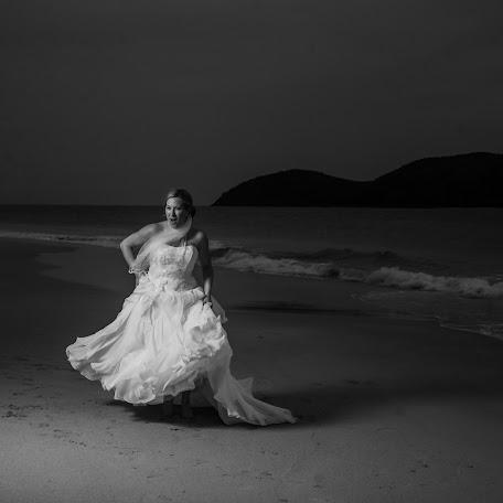 Wedding photographer Frances Davis (FrancesDavis). Photo of 22.04.2015