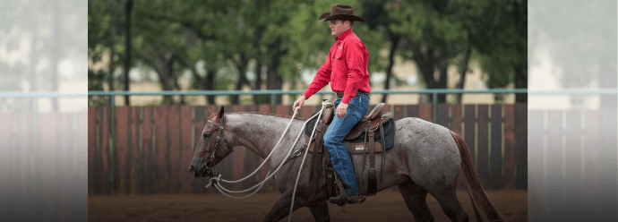 Common Beginner Horse Riding Mistakes