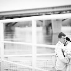 Wedding photographer Evgeniy Boyko (BoykoFoto). Photo of 25.02.2016