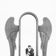 Wedding photographer Boldir Victor catalin (BoldirVictor). Photo of 18.10.2017