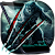 Werewolf Redraw Keyboard & Themes(cool) file APK for Gaming PC/PS3/PS4 Smart TV
