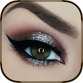 Eyes MakeUp 2017 Tutorials