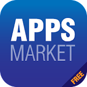 Top Apps Market - for Android