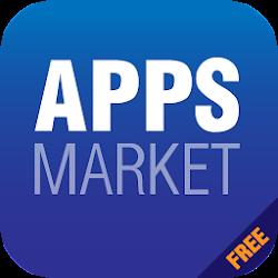 Best Apps Download