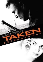 Taken (Extended Cut)