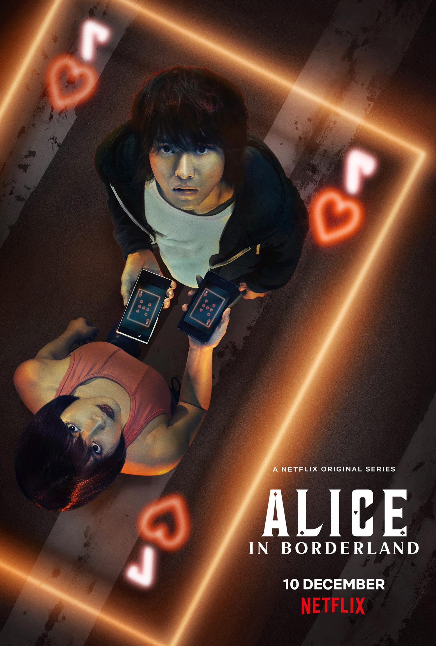 Alice_in_Borderland_(Netflix)_Season_1_Poster_01