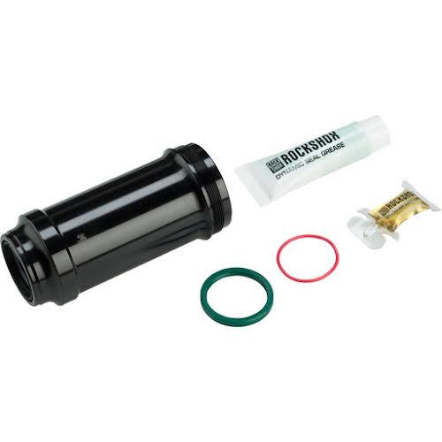 RockShox Monarch High Volume Air Can Assembly, 216mm x 63mm, B1 (Plus,RL,XX) C1 (R,RT,RT3)