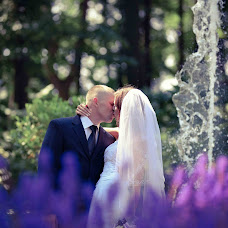 Wedding photographer Pavel Maksimov (Maxipavel). Photo of 07.08.2014