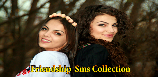 (APK) لوڈ، اتارنا Android/PC/Windows کے لئے مفت ڈاؤن لوڈ ایپس Friendship  Sms Collection screenshot