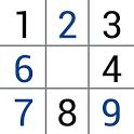 Sudoku - Classic Logic Puzzle Game 1.0.0  APK