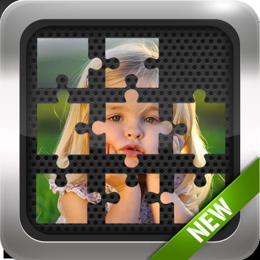 الصور المتقاطعة 解謎 App LOGO-硬是要APP