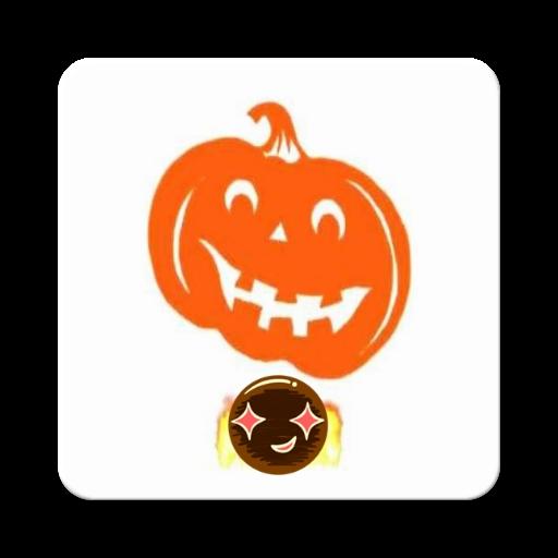 キッドのための中国の歌 教育 App LOGO-APP試玩