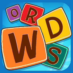 Puzzle Word: Find Words APK Download for Android
