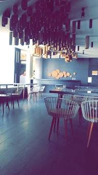 Benji Cafe photo 7