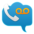 AT&T Visual Voicemail