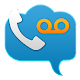 AT&T Visual Voicemail Download on Windows
