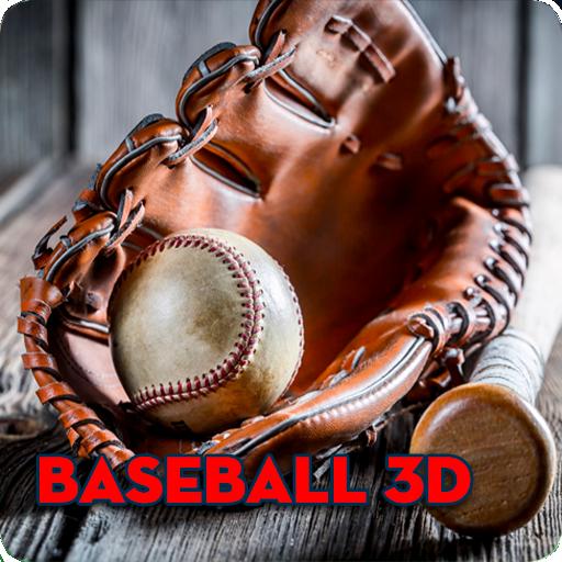 Baseball (game)
