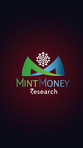 MintMoney