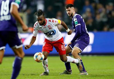 """Mboyo en Kagé geven hun kijk op situatie bij RSCA: """"In België kent niemand het voetbal zo goed als Kompany"""""""