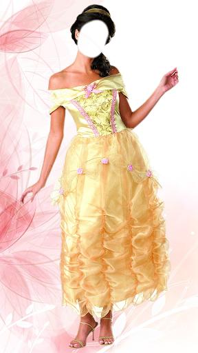 Fairy Photo Editor