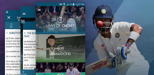 2015 laws of pdf cricket