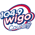 WIGO Country icon