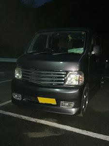 バモス HM1 のカスタム事例画像 昇平さんの2019年01月05日18:02の投稿