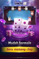 Domino Qiuqiu Topfun Apk Latest Version 1 6 0 Download Now