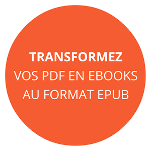 Transforme vos PDF statiques en numériqueenrichi
