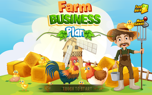 Family Farm By The Seaside for PC-Windows 7,8,10 and Mac apk screenshot 9
