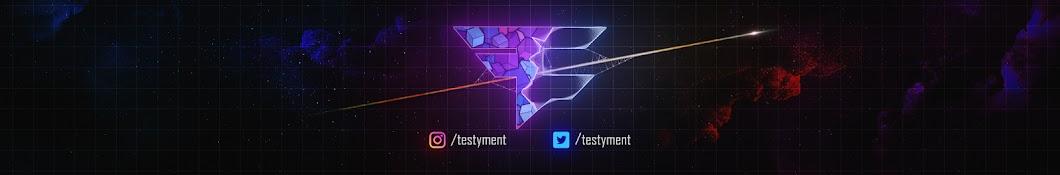FaZe Testy Banner