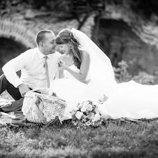 Wedding photographer Aleksey Babkin (babkinlex). Photo of 13.02.2016