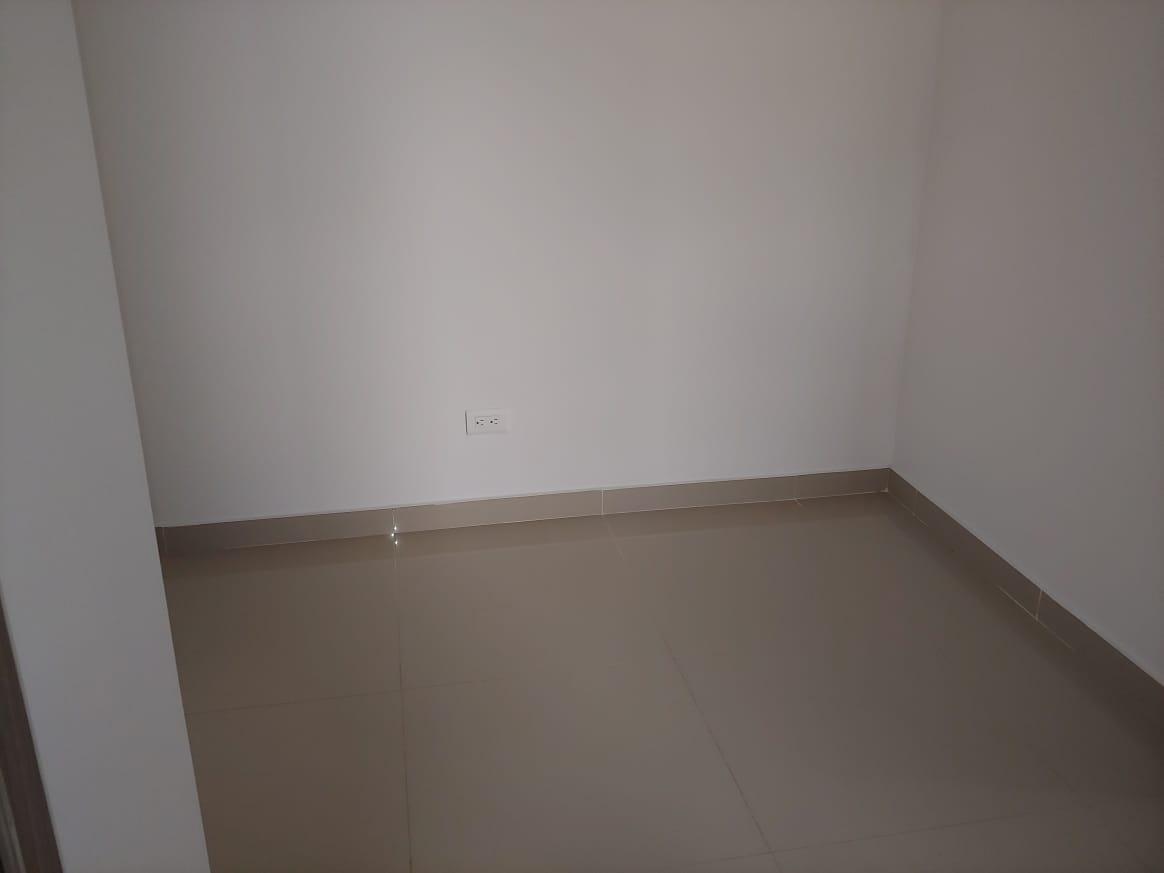 apartamento en venta caba�?�?as 691-7995