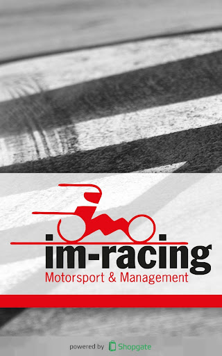 im-racing GbR motorsport