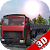 Traffic Hard Truck Simulator file APK for Gaming PC/PS3/PS4 Smart TV